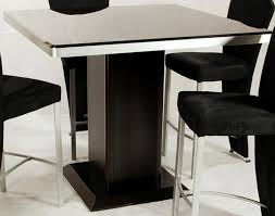 Large Square Kitchen Table by Dining Tables Pedestal Side Tables Dining Pedestal Base Pedestal