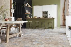 is vinyl flooring for a bathroom vinyl flooring in kitchens and bathrooms tarkett