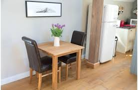 apartment size dining room sets apartment size dining room chairs glass table round vancouver sets