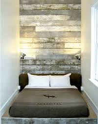 weathered wood wall weathered wood wall tucker decorative finishes