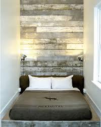 weathered wood wall tucker decorative finishes