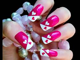 nail art collection by smart nails youtube