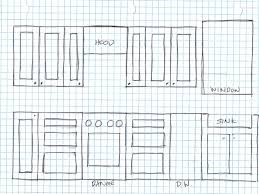 Design Kitchen Tool Kitchen Layout Tool Affordable We Are Giving You Some Detailed