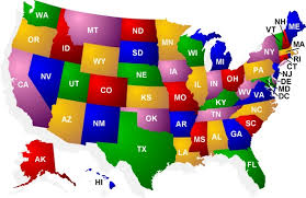 us map jpg us map east south west 404x262xusmap jpg pagespeed ic fodcxd