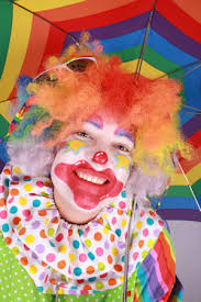 hire a clown prices trixie the clown children s entertainment company childrens