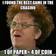 Steve Brule Meme - steve brule meme generator