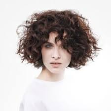Bob Frisur Styling by 18 Best Neue Frisur Images On Hairstyles Hair