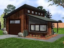 52 best garage plans with boat storage images on pinterest