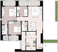 aljo trailers floor plans lodha new cuffe parade floor plan u2013 meze blog