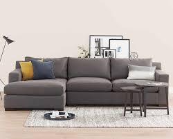 sofa scandinavian design scandinavian designs always cozy and always classic the aida