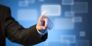 Virtual Help Desk Help Desk Software Nethelpdesk U0027s Primary Features