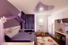 little girls bedroom ideas trellischicago