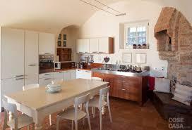 arco in pietra per interni cucina con arco canebook us canebook us