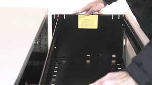 Hon Vertical File Cabinet by 100 Hon Vertical File Cabinet Drawer Removal Patent