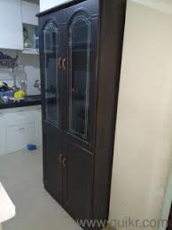 second hand modular kitchens used home u0026 lifestyle in mumbai