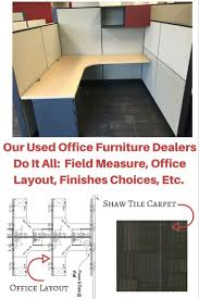 Office Furniture Stores In Houston by Online Furniture Stores With Financing Home Design New Wonderful