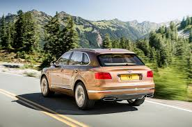 bentley bentayga engine next 2017 bentley bentayga 7300 cars performance reviews and
