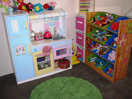 Kids Playroom by Kids Playroom Storage Ideas Good Kids Playroom Ideas U2013 All Home