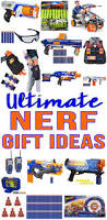 best nerf gift ideas kids will love nerf gift and kids girls