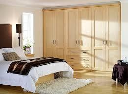 Schreiber Fitted Bedroom Furniture Amazing Fitted Wardrobes 650482 Pixels Wardrobe Pinterest
