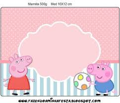 25 peppa pig pictures ideas pepper pig