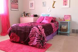 Diy Cute Room Decor Bedroom Attractive Cool Teen Room Decoration For Girls Diy