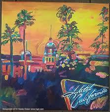 california photo album best 25 hotel california album ideas on eagles hotel