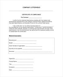 sample company letterhead 7 documents in pdf word