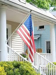 porch flags front porch flags decorations stunning image of front