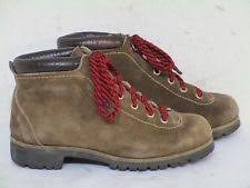womens boots in narrow width leather narrow width aa n lace up boots for ebay