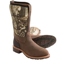 ariat s boots size 9 84 best boots images on shoes hiking shoes and hiking
