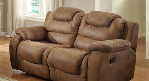 Intex Inflatable Pull Out Sofa Page 10 Of Unbelievable Tags Intex Pull Out Sofa Caramel Leather