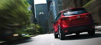 mazda cx 5 crossover suv st petersburg fl mazda dealer