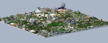 Minecraft Map Editor Minecraft Worlds Mod Mcw Mods Minecraft Curseforge