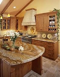 endearing 30 kitchen cabinets layout online decorating