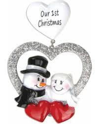 deals 50 polarx ornaments our 1st