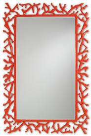 Mirrors For Home Decor Bathroom Awesome Bellacor Mirrors For Bathroom Decoration Ideas