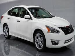 toyota all cars models toyota cars models price specs and release date car release