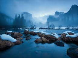 imagenes impresionantes de paisajes naturales fondos de pantalla paisajes 4