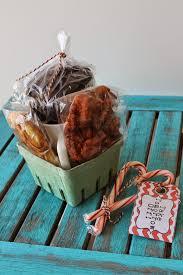 breakfast basket doodlecraft take tomorrow hostess breakfast basket and giveaway