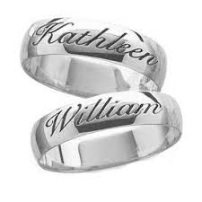 Custom Rings With Names 9 Best Roman Numerals Ring Images On Pinterest Roman Numerals