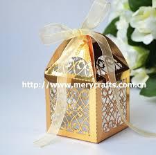 wedding gift malaysia fed express shipment to malaysia 220pcs of custom made laser cut
