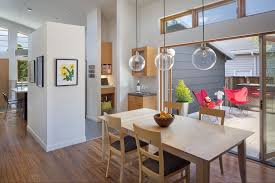 Pendant Lighting Fixtures For Dining Room Glass Pendant Light For Pretty Dining Room Colors With Sliding