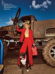 new york models blog niki taylor as if magazine no 12 fall
