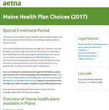 quote me today customer services aetna review quote com