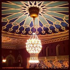 Chandelier New York 103 Best Chandelier Images On Pinterest Theatres Chandeliers