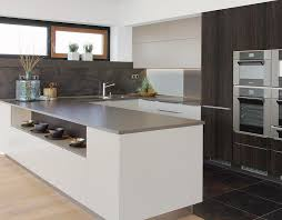 modern kitchen designs melbourne custom kitchens design ideas in melbourne household repair in