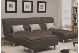 excellent convertible sleeper sofa chaise tags convertible