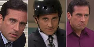 episodes of the office