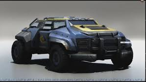future military jeep eek mega probably constructive amazing gameplay rant planetside
